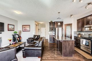 Photo 6: 158 Hillcrest Circle SW: Airdrie Detached for sale : MLS®# A1116968