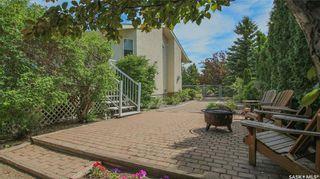 Photo 46: 418 Terra Nova Drive in Balgonie: Residential for sale : MLS®# SK859221