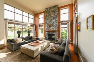 Photo 59: 155 Willow Way in Comox: CV Comox (Town of) House for sale (Comox Valley)  : MLS®# 887289