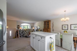 Photo 11: 21 Beacon Drive: Brighton House for sale (Northumberland)  : MLS®# 40008459