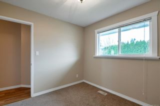 Photo 21: 34 McLean St in : CR Campbell River Central House for sale (Campbell River)  : MLS®# 872053