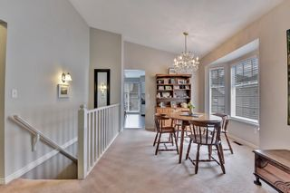 Photo 9: 4 13976 72 Avenue in Surrey: East Newton Townhouse for sale : MLS®# R2602579