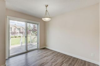 Photo 13: 216 Cranberry Park SE in Calgary: Cranston Row/Townhouse for sale : MLS®# A1141876