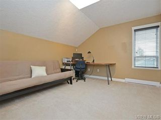Photo 17: 4155 Roy Pl in VICTORIA: SW Northridge House for sale (Saanich West)  : MLS®# 745866