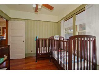 Photo 20: NORMAL HEIGHTS House for sale : 2 bedrooms : 3615 Alexia in San Diego