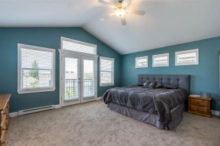 Photo 11: 6057 164 Street in Surrey: Cloverdale BC House for sale (Cloverdale)  : MLS®# R2459853