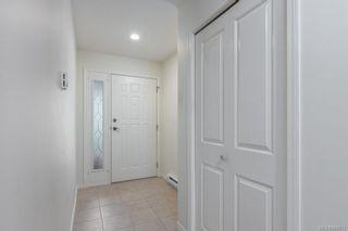 Photo 6: 2664 Jasmine Pl in : Na Diver Lake House for sale (Nanaimo)  : MLS®# 886872