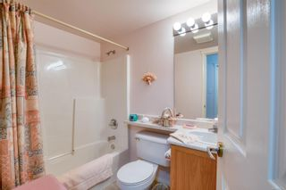 Photo 18: 209 4949 Wills Rd in : Na Uplands Condo for sale (Nanaimo)  : MLS®# 861187