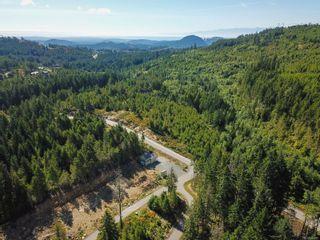 Photo 5: LT 6 Trailhead Cir in : ML Shawnigan Land for sale (Malahat & Area)  : MLS®# 863481