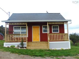 Photo 5: 111 Water Street in Freeport: 401-Digby County Residential for sale (Annapolis Valley)  : MLS®# 202125331