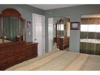 Photo 7: 10571 GAUNT Court in Richmond: Steveston North Home for sale ()  : MLS®# V932637