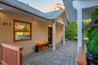 Photo 54: 813 RICHARDS STREET in Nelson: House for sale : MLS®# 2461508