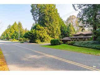 """Photo 4: 3852 196 Street in Langley: Brookswood Langley House for sale in """"Brookswood"""" : MLS®# R2506766"""