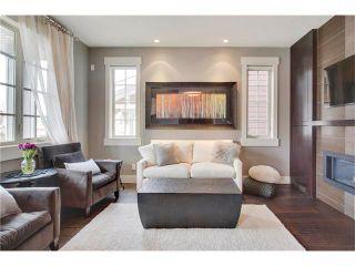 Photo 4: Steven Hill | Luxury Homes In Calgary - Sotheby's International Realty Canada | Luxury Calgary Realtor