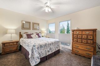 Photo 15: 6924 Coach Hill Road SW in Calgary: Coach Hill Semi Detached for sale : MLS®# A1122510
