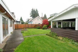 Photo 19: 6169 Fremlin Street in Oakridge: Home for sale : MLS®# R2319345