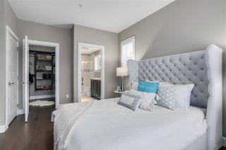"Photo 11: 211 15155 36 Avenue in Surrey: Morgan Creek Condo for sale in ""Edgewater"" (South Surrey White Rock)  : MLS®# R2341661"