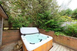 Photo 66: 615 Pfeiffer Cres in : PA Tofino House for sale (Port Alberni)  : MLS®# 885084