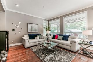 """Photo 3: 62 1701 PARKWAY Boulevard in Coquitlam: Westwood Plateau House for sale in """"TANGO"""" : MLS®# R2347042"""