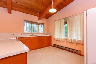 Photo 29: 10932 Inwood Rd in : NS Curteis Point House for sale (North Saanich)  : MLS®# 862525
