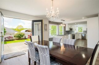 Photo 12: 8419 142 Street in Surrey: Bear Creek Green Timbers House for sale : MLS®# R2576240