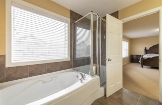 Photo 39: 1315 MALONE Place in Edmonton: Zone 14 House for sale : MLS®# E4228514