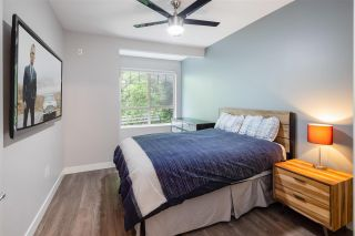 """Photo 14: 204 2969 WHISPER Way in Coquitlam: Westwood Plateau Condo for sale in """"SUMMERLIN at SILVER SPRINGS"""" : MLS®# R2587464"""