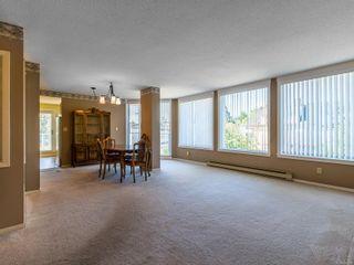 Photo 7: 302 220 Townsite Rd in : Na Brechin Hill Condo for sale (Nanaimo)  : MLS®# 880236
