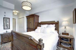 Photo 22: 218 838 19 Avenue SW in Calgary: Lower Mount Royal Apartment for sale : MLS®# A1070596