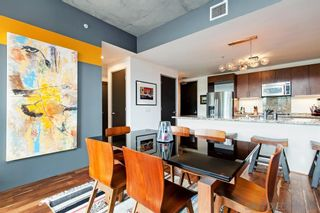 Photo 6: DOWNTOWN Condo for sale : 2 bedrooms : 1494 Union Street #702 in San Diego