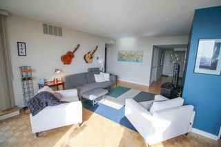 Photo 3: 1907 55 Nassau Street in Winnipeg: Condominium for sale (1B)  : MLS®# 202005891