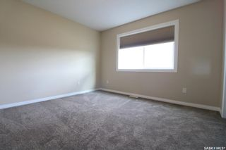Photo 15: 216 202 15th Street in Battleford: Residential for sale : MLS®# SK858601