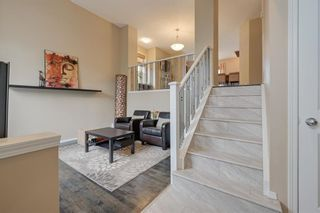 Photo 19: 191 5604 199 Street in Edmonton: Zone 58 Townhouse for sale : MLS®# E4226151