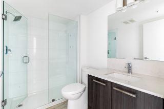 """Photo 17: 1605 8288 GRANVILLE Avenue in Richmond: Brighouse South Condo for sale in """"HARMONY"""" : MLS®# R2544296"""