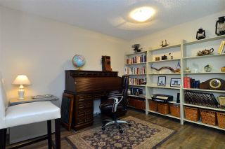 """Photo 11: 307 1740 SOUTHMERE Crescent in Surrey: Sunnyside Park Surrey Condo for sale in """"CAPSTAN WAY"""" (South Surrey White Rock)  : MLS®# R2198722"""