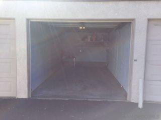 Photo 12: CARLSBAD SOUTH Condo for rent : 2 bedrooms : 6673 Paseo Del Norte #J in Carlsbad