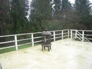 "Photo 9: 2250 HOSKINS Road in North Vancouver: Westlynn Terrace House for sale in ""Westlynn Terrace"" : MLS®# V927415"
