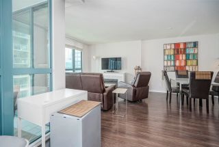 Photo 12: 1903 1238 MELVILLE Street in Vancouver: Coal Harbour Condo for sale (Vancouver West)  : MLS®# R2589941