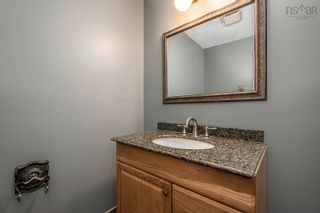 Photo 7: 34 Tidewater Lane in Head Of St. Margarets Bay: 40-Timberlea, Prospect, St. Margaret`S Bay Residential for sale (Halifax-Dartmouth)  : MLS®# 202123066