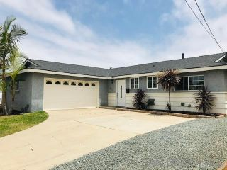 Photo 20: SOUTH SD House for sale : 3 bedrooms : 1441 Thermal Ave in San Diego