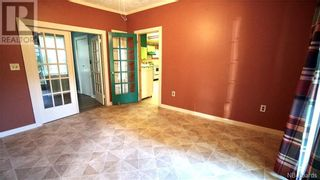 Photo 17: 45 Church Street in St. Stephen: House for sale : MLS®# NB064343