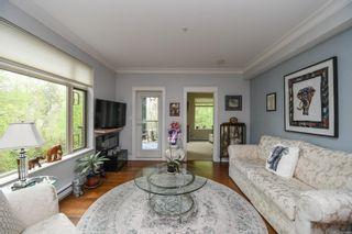 Photo 7: 2209 44 Anderton Ave in : CV Courtenay City Condo for sale (Comox Valley)  : MLS®# 874362