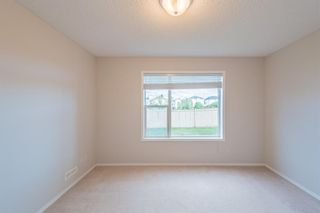 Photo 18: 618 Schooner Cove NW in Calgary: Scenic Acres Detached for sale : MLS®# A1041853