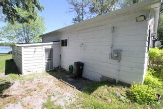 Photo 14: 4 Saturn Lane in Kawartha Lakes: Rural Eldon House (Bungalow) for sale : MLS®# X5185780