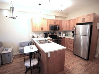 Photo 13: 225 755 MAYFAIR STREET in Kamloops: Brocklehurst Apartment Unit for sale : MLS®# 161194