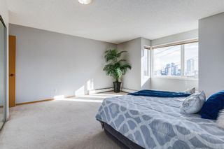 Photo 28: 203 333 2 Avenue NE in Calgary: Crescent Heights Apartment for sale : MLS®# A1077387