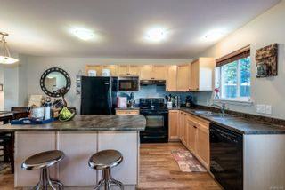 Photo 7: 64 1120 Evergreen Rd in : CR Campbell River Central House for sale (Campbell River)  : MLS®# 857838