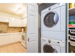 Photo 15: 404 3065 PRIMROSE LANE in Coquitlam: North Coquitlam Condo for sale : MLS®# R2428749