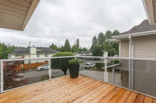 "Photo 14: 1177 YARMOUTH Street in Port Coquitlam: Citadel PQ House for sale in ""CITADEL"" : MLS®# R2390532"