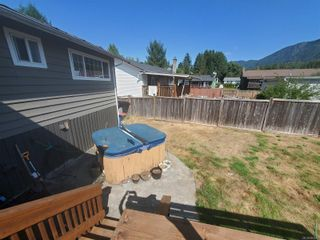 Photo 42: 395 Alder Cres in : NI Gold River House for sale (North Island)  : MLS®# 884541